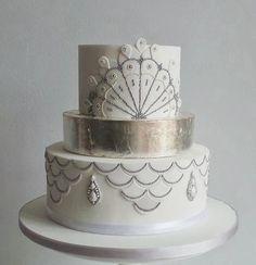 Cake Wrecks - Home - Sunday Sweets:Deco-licious