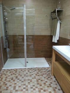 Reformas de baños soloreforma.com