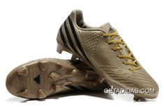 These shoes look extremely comfy and stylis Db Football, Football Shoes, Soccer Shoes, Soccer Cleats, Adidas Predator Lz, Adidas Boots, Trx, Plush, Comfy