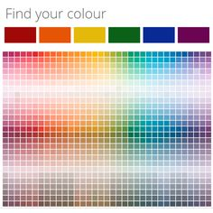 The Plascon Inspired Colour System was designed to help you create the perfect colour scheme using a single colour as a starting point. Rock Painting Patterns, Rock Painting Ideas Easy, Closer, Rock Painting Supplies, Painted Rocks Kids, Bath And Beyond Coupon, Bedroom Color Schemes, Design Seeds, Painting Videos