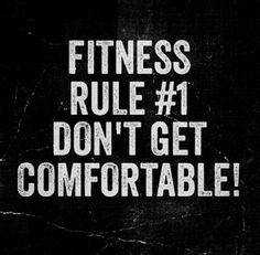 50 Fitness Motivation Quotes For Your Motivation Board Lack Of Motivation, Morning Motivation, Fitness Motivation Quotes, Weight Loss Motivation, Workout Motivation, Fitness Memes, Motivation Pictures, Workout Fitness, Health Motivation