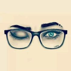Amazing Learn To Draw Eyes Ideas. Astounding Learn To Draw Eyes Ideas. Amazing Drawings, Beautiful Drawings, Cool Drawings, Pencil Drawings, Amazing Art, Hipster Drawings, Beautiful Eyes, Drawings Of Eyes, Drawings Of Girls