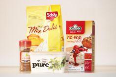 Cocinar con alergia al huevo, trigo, leche y derivados lacteos.: DONDE COMPRAR Y QUE ALIMENTOS TOMAR