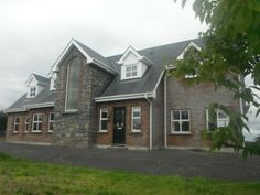 View our wide range of Property for Sale in Mullingar, Westmeath.ie for Property available to Buy in Mullingar, Westmeath and Find your Ideal Home. Sell Property, Property For Sale, Ideal Home, February, Cabin, House Styles, Ideal House, Cabins, Cottage