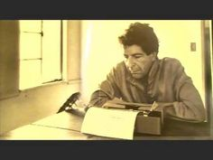 Leonard Cohen Experience 2 Leonard Cohen Experience part 2, Cohen's mystically romantic music is blended with his philosophy as expressed in a 2-part montage-interview doc with Mitch Corber.