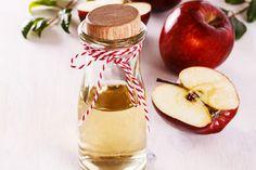 A dieta do vinagre de maçã emagrece, queima gordura e ainda melhora a digestão, diminui o colesterol ruim e reduz o apetite. Este super alimento quando ali