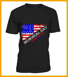 bddc9648cb3b2 12 Best Memorial Day shirt ideas images in 2016 | Shirts, 4th of ...