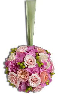 Brides Do You Need Ideas For Your Wedding Flowers?   Teleflora