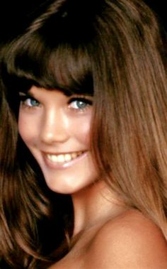 barbie benton - Yahoo Image Search Results Barbi Benton, Read Image, Erotic Art, Classic Hollywood, Image Search, Barbie, Beauty, Pictures, Photos