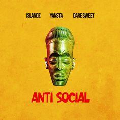 Hip Hop Rap, Anti Social, Hiphop, Songs, Sweet, Candy, Hip Hop