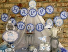 Cinderella Glass Slipper Party  ULTIMATE birthday by letsPARTYon, $149.50