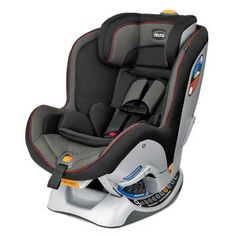 Shop for chicco nextfit zip convertible car seat at buybuy BABY. Buy top selling products like Chicco® NextFit Zip® Convertible Car Seat and Chicco® NextFit® Zip Air Convertible Car Seat. Shop now! Baby Boy, Baby Kids, Car Safety Tips, Driving Safety, Best Convertible Car Seat, Best Car Seats, Peg Perego, Baby Bundles, Walmart