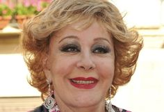 Serie de Silvia Pinal iniciará grabaciónes en mayo  #EnElBrasero  http://ift.tt/2mNjJ8U  #silviapinal