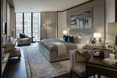 One Hyde Park Cityside Apartment