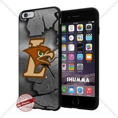 NCAA,,Lehigh Mountain Hawks Cool iPhone 6 Plus & iPhone 6... http://www.amazon.com/dp/B01G85H2RO/ref=cm_sw_r_pi_dp_EL8sxb1CBMYB5