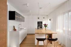 White paradise by GAO architects 06 - MyHouseIdea
