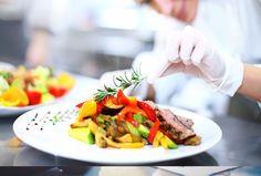 Athens Concierge, Private Chef.
