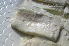 Greek Recipes, Dairy, Cooking Recipes, Potatoes, Cheese, Vegetables, Food, Chef Recipes, Potato