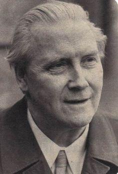 Prinz Clemens von Bayern