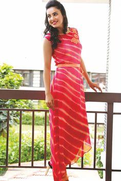 Beautiful #Dress <3