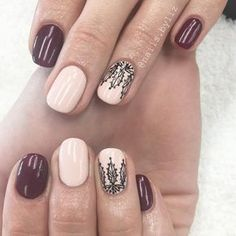See this Instagram photo by @nails.byliz • 260 likes