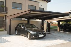 canopy Car Canopy