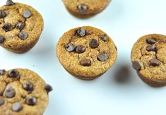 Easy road trip snack recipes for kids. This collection includes healthy, sweet and savory snack recipes. Peanut Recipes, Banana Recipes, Baby Food Recipes, Snack Recipes, Kitchen Recipes, Kitchen Tips, Savory Snacks, Easy Snacks, Yummy Snacks