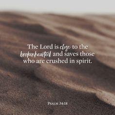 Grief Scripture, Bible Scriptures, Bible Quotes, Wisdom Bible, Qoutes, Biblical Verses, Bible Encouragement, Heart Quotes, Wisdom Quotes