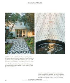 Gardens Are For Living: Design Inspiration for Outdoor Spaces: Judy Kameon, Jonathan Adler: 9780847842193: Amazon.com: Books