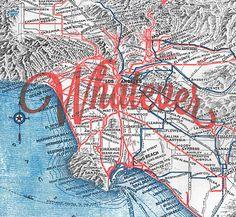 my take on LA LA land