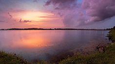 When you use a 8mm wide angle lens to capture some crazy images. #sunset #panorama #lowerseletar #yishun #siaolang #igsunrise #igsunset #sunrise_and_sunsets #singapore #landscape #fisheye by tengjwd. beautifulplaces #travelgram #igsunset #earthfocus #amazingplaces #wonderfulplaces #landscape #yishun #wherenatureroams #igsunrise #earthporn #fisheye #lowerseletar #natgeo #awesomeearth #natgeotravel #traveltheworld #explore #sunrise_and_sunsets #naturalwonder #singapore #beach #sunset #siaolang…
