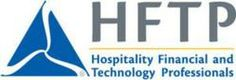 CSP Inc. Sponsors & Attends the HFTP Regional Conference from February – Managed It Services, February 11, Regional, Conference