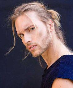 Men Hairstyles-13