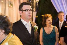 casamento-ortodoxo-luciana-e-luiz-carlos-cleber-fotografia (42)