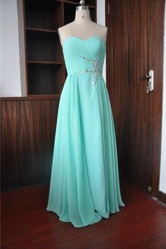 Prom Dress Women Dresses Long Prom Dresses Chiffon Prom Dress