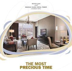 Fairmont Hotel, Oversized Mirror, Furniture, Home Decor, Decoration Home, Room Decor, Home Furnishings, Home Interior Design, Home Decoration