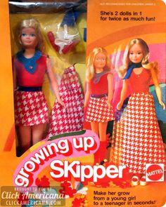 Imagen de http://clickamericana.com/wp-content/uploads/vintage-barbie-growing-up-skipper-doll.jpg.