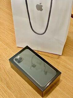 Confronta prezzi e offerte Cover Iphone 7 Apple Originale Silicone