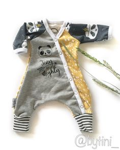 Premature Baby, Wetsuit, Kids Outfits, Onesies, Sewing, Mini, Swimwear, Clothes, Fashion