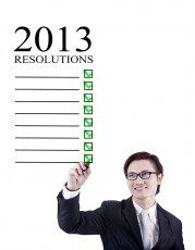 42 Content Marketing Ideas for 2013