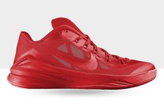 7d1d6bbb2185 Nike Hyperdunk 2014 Low Available on NIKEiD