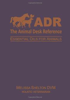 Books Literature On Pinterest Essential Oils Medicine