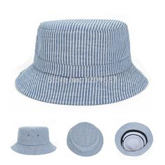 1d56f0217d7 13 Best Denim Hats images