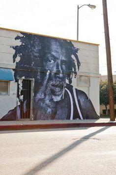 Los Angeles Street Art Guide https://omg.travel/blog/123-street-art-guide-la