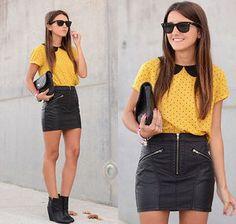 black-mustard_large