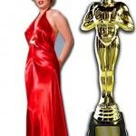 Ideas para una fiesta inspirada en los Oscars  Ideas for a party inspired by the Oscars