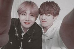 Read 💜Prolog💙 from the story Baby Boy 《Taekook》 by with 461 reads. Descriere : Taehyung se transfera la o altă scoala d. Taekook, Vmin, Yoonmin, Jung Kook, Bts Jungkook, K Pop, Taehyung 2016, Lgbt, Vkook Fanart
