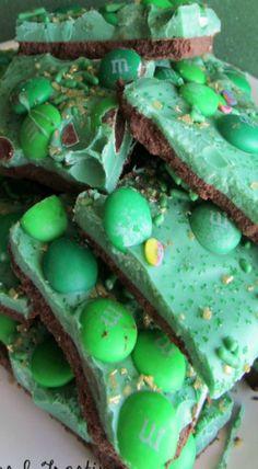leprechaun-bark