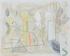 Brian Coleman Art