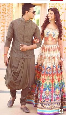 DRESS code store Office casual women Kurtis Modern dresses for wedding guests Fashion essay song style definition plant Learn Quran translation Quran Quran downl. Wedding Dresses Men Indian, Wedding Dress Men, Wedding Men, Wedding Suits, Wedding Attire, Indian Dresses, Indian Outfits, Indian Weddings, Farm Wedding